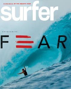Check out our September edition, available on newsstands and for download now.   #SURFER #SURFERPhotos