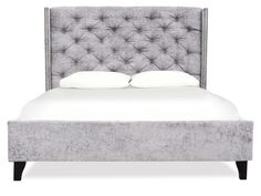 St. James Cal King Bed