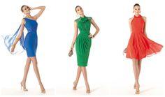 Pronovias fiesta 2014: los vestidos de tus sueños