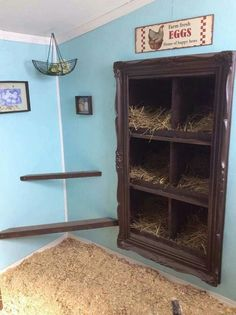 The Heritage Hennery On Pinterest Chicken Breeds Chicken Coops And Roosters