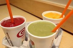 Smoothies-from-Jamba-Juice
