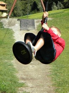 Study: ADHD Doubles the Risk of Injury in Grade School Kids - - Pinned by #PediaStaff.  Visit ht.ly/63sNt for all our pediatric therapy pins