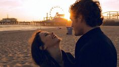 love love LOVE this movie...