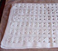 Crochet Drop Stitch - Shell Stitch   Crochet Geek - Free Instructions and Patterns, thanks so xox
