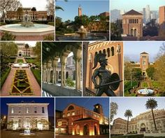 usc campus, schools, diets, places, colleg, purses, bags, photo collages, graduation