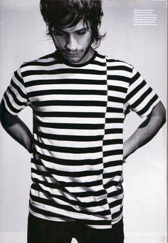 Gael Garcia Bernal...Actual swoon
