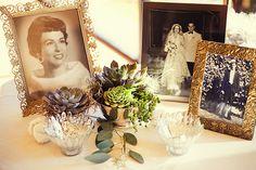 family pictures, memori, frames, dream, family photo displays