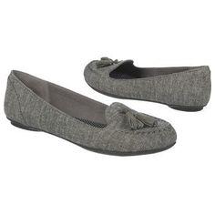 Dr. Scholl's Women's Florenza Flat Shoe
