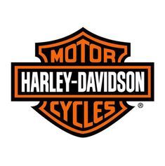 HARLEY MOTORCYCLES