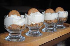 Shugary Sweets: Pumpkin Cheesecake (NO BAKE)