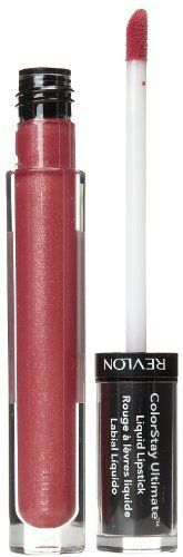 Revlon Colorstay Ultimate Liquid Lipstick-Premier Pink (010) by Revlon, http://www.amazon.com/dp/B002H950MA/ref=cm_sw_r_pi_dp_EjvSqb1TVPR7R