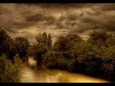 Pat Boone - Moody River (Original Stereo)