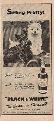 =-=1947 whiski ad, vintag whiski