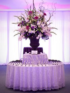 wedding-centerpieces-4-01202014