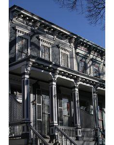 The 25 Best Houses in Brooklyn (AKA Our Favorites) | Brooklyn Magazine