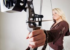 bow hunt, bow tech, archeri, outdoor, better bow, bow shot, bows, bowhunt, accessories