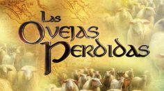Las Ovejas Perdidas (+playlist)