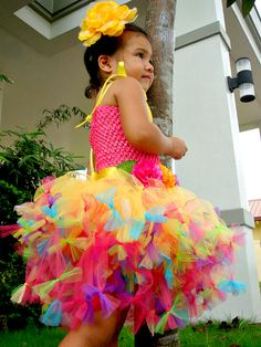 Tutus For Teens | Double Layer Petti Tutu - CharlotteVictoriaCollection