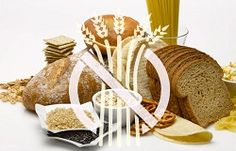 Lose Weight Like Crazy With A Gluten Detox
