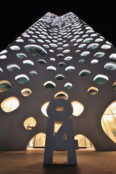 O-14 tower in Business Bay, Dubai