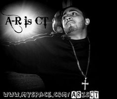 Check out A-R on ReverbNation