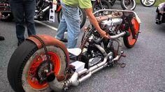 Custom Rat Motorcycles | maxresdefault.jpg