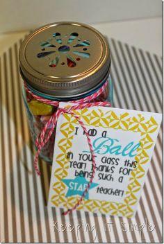 teacher-appreciation-gifts #teacherappreciation (6)