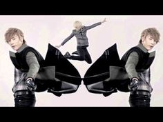 Super Junior 슈퍼주니어_A-CHA_Music Video