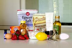 diy pedicur, olive oils, oliv oil