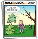 Image detail for -... funny easter jokes easter egg basket Very Funny Easter Jokes The