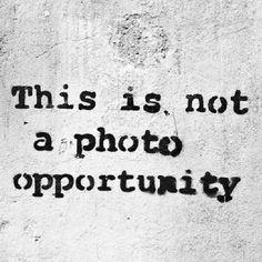 Banksy piece