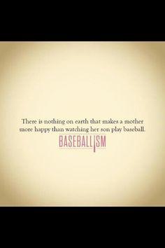 Baseballism