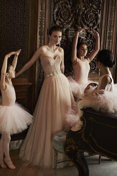 BHLDN 2014 Fall Collection | Bridal Musings Wedding Blog 21