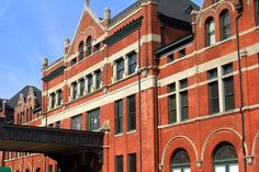 union station | visitor center | montgomery | alabamanglican