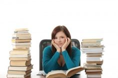 5 Tips For Concentration While Studying.