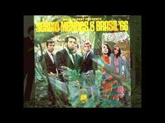 Sergio Mendes & Brasil '66 - Dois Dias