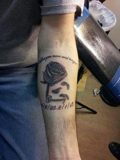 http://tattoo-ideas.us/wp-content/uploads/2013/08/IMG_1190055020534.jpeg Memorial Tattoo