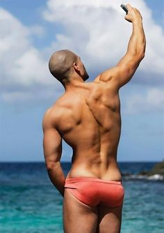 More great men and boys in hot sexy underwear on  http://www.theunderwearpower.com   All best gay blogs and best gay bloggers on http://www.bestgaybloggers.com  Best Gay Bloggers  - http://www.bestgaybloggers.com/do-you-like-such-beefy-butts-in-a-red-bikini-underwear-4/