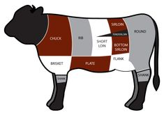 cow-diagram2