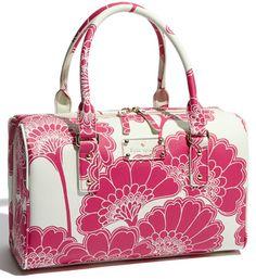Google Image Result for http://www.pursepage.com/wp-content/uploads/2012/02/kate-spade-japanese-floral-melinda-satchel.jpg