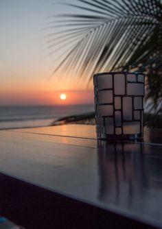 Kudeta, Bali - Indonesia