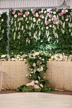 flower arrang, floral inspir, wanna rememb, event centerpiec