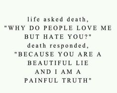 Tumblr Best Quotes & Sayings