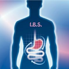 How To Cure IBS Naturally