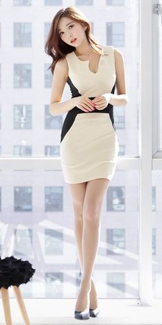 woman fashion, asian fashion, fashion forward, dress, fashion zone