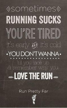 fit, weight loss, healthi, exercis, inspir, quot, running, workout, motiv