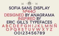 Anagrama   typetoken®