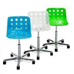 Fun for a teacher's chair!