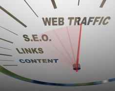 Driving traffic from search just got a whole lot harder