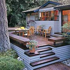 Google Image Result for http://usahomeandgarden.com/gallery/decks/cool-decks-3.jpg